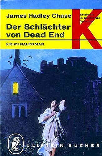 chase-schlaechter-cover-1968