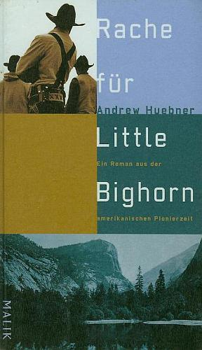 huebner-little-bighorn-cover