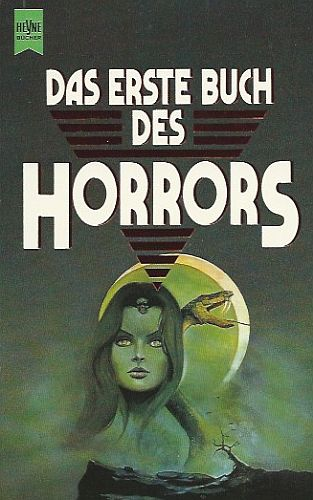 koerber-buch-des-horrors-1-cover