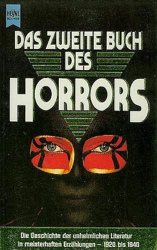 koerber-buch-des-horrors-2-cover