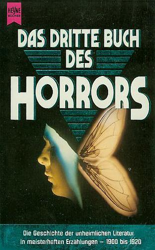 koerber-buch-des-horrors-3-cover
