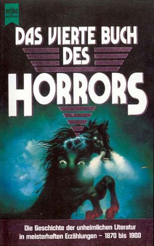koerber-buch-des-horrors-4-cover