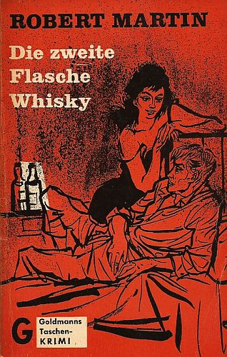 martin-flasche-whisky-1963-cover