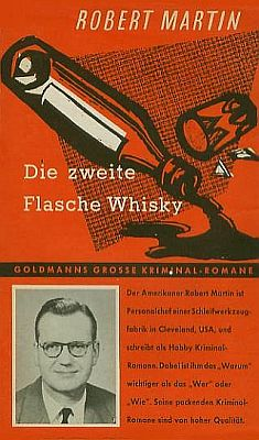 martin-flasche-whisky-geb-1962-cover