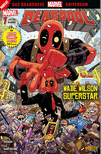 marvel-deadpool1
