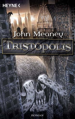 meaney tristopolis cover