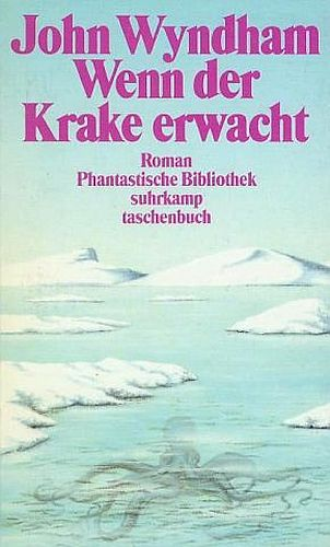 wyndham-krake-cover